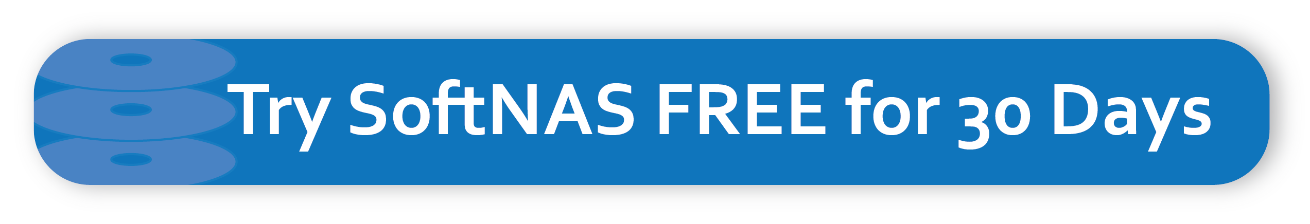 softnas cloud nas free trial