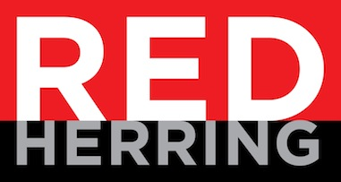 SoftNAS Announced As A Finalist for 2016 Red Herring 100 Global Awards