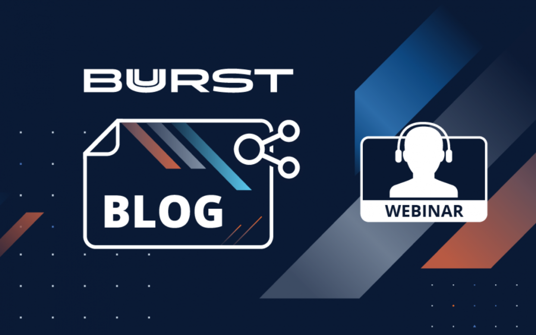 Webinar: Best Practices Learned from 2,000 AWS VPC Configurations
