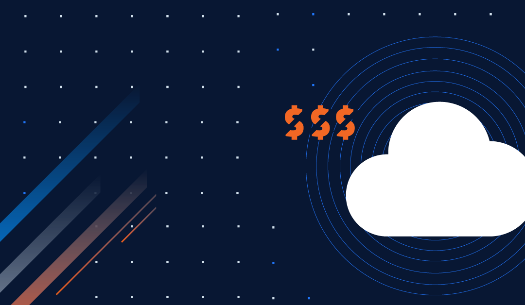 Meeting Cloud File Storage Cost and Performance Goals – Harder than You Think