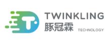 Twinkling Technology