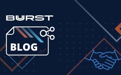 Buurst Joins IGEL Ready Program as a Technology Partner