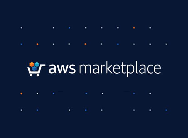 softnas AWS Marketplace