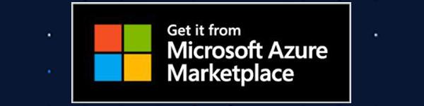SoftNAS Microsoft Azure Marketplace