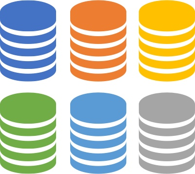 Get Out of the Data Center Business.