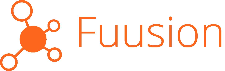 Fuusion