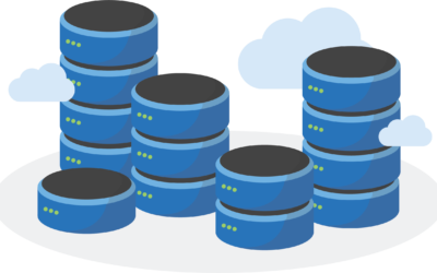 Make Smart Cloud Storage Decisions for your Data