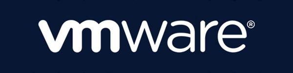 VMware BYOL
