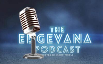 Rick Braddy Talks Data and Edge on The Edgevana Podcast
